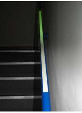 Self-Adhesive Handrail Marking